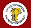 Fire Protection Engineers Logo